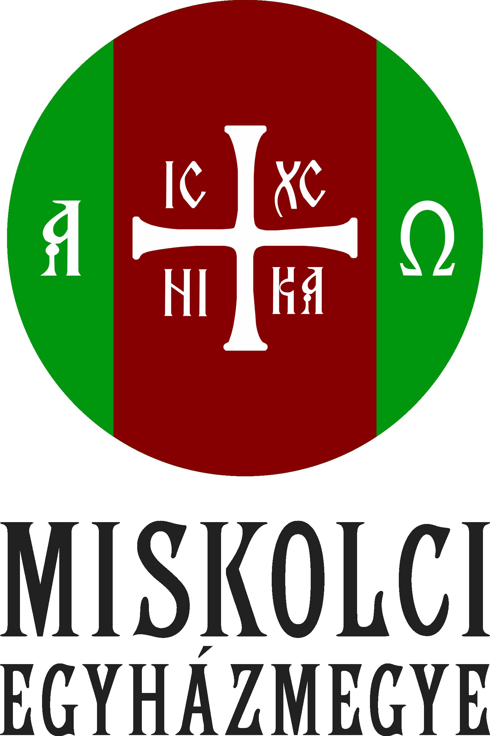 MIGORKAT